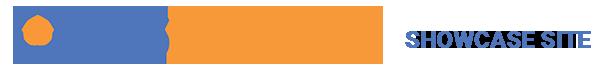 Whocase-Site-Logo-Color